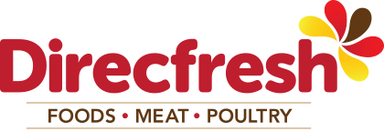 Direcfresh: Foods - Meat - Poultry